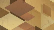 Abstracto geometrizado