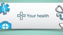 Banners sobre medicina
