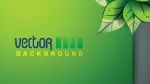 Cartel verde