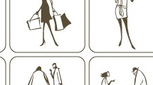 Ilustraciones simples