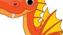 Pequeño dragón