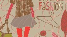 Otoño fashion