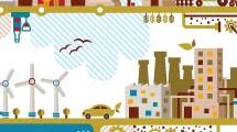 Eco-ciudad
