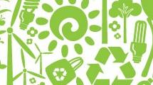 Amor por la ecología