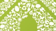 Ecología en el hogar