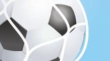 Fútbol y gol