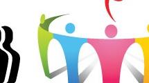 Logos con personas