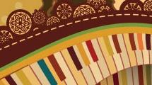 Paisaje musical