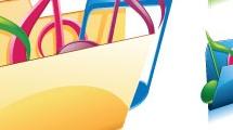 Carpetas de música