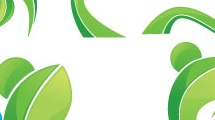 Logos sobre ecología