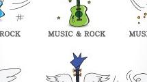 Música de rock