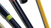 Elementos para dibujar