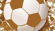 Balón de fútbol