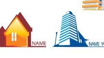 Compañía de bienes raíces