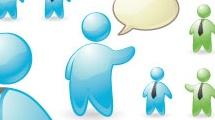 Roles de usuario