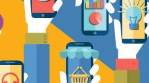 Aplicaciones de celulares