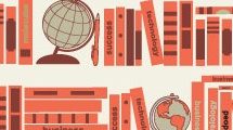 El mundo del aprendizaje