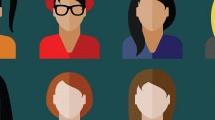 25 iconos femeninos