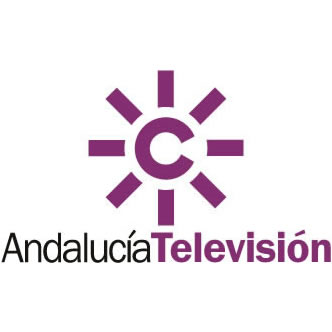canal sur andalucia en vivo