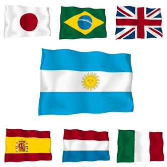 Bandera Escudo Tattoo Nacional Vectorial Imagenes Foto Fotos Imagen