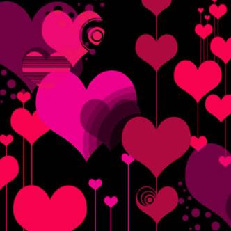 http://www.vectorizados.com/muestras/brushes-corazones-.jpg