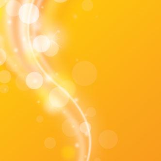 Vector gratis de fondo amarillo abstracto fondo amarillo abstracto previa del vector altavistaventures Choice Image