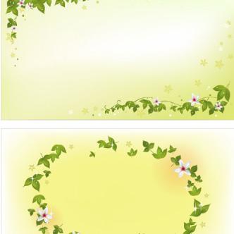 marcos-florales-verdes.jpg