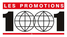 Logo 1001 Frontieres