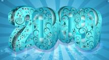 2009 3D