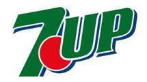 Logo 7UP 3