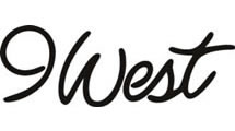 Logo 9West