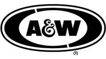 Logo A&W