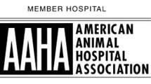Logo AAHA