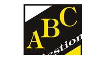 Logo ABC Gestion