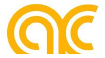 Logo AC Baikal TV