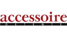 Logo Accessoire detente