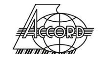 Logo Accord2