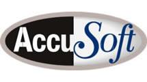 Logo Accusoft