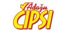 Logo Adazu Chipsi