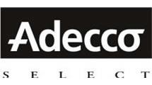 Logo Adecco Select