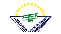 Logo Aerotec