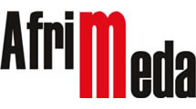 Logo AfriMedia