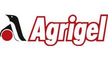 Logo Agrigel