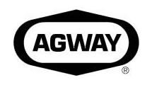 Logo Agway