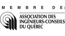 Logo AICQ