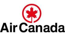 Logo Air Canada2