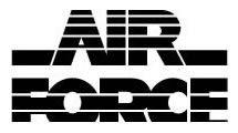 Logo Air Force