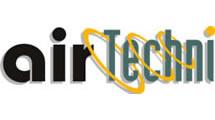 Logo Airtechni