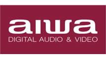 Logo AIWA2