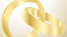 Alianzas doradas